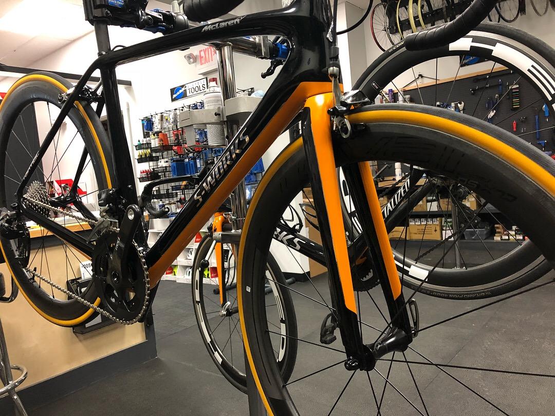 Specialized bike pic thread-img_1793.jpg