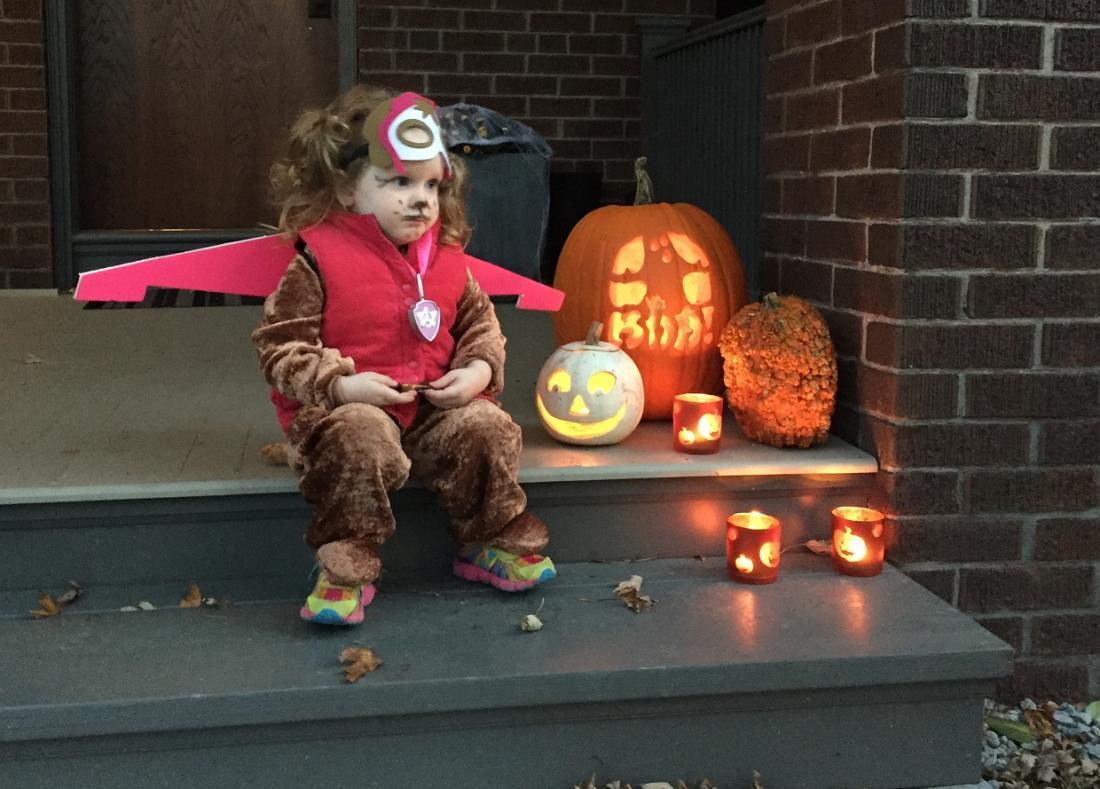Another Sad Halloween...-img_1811.jpg