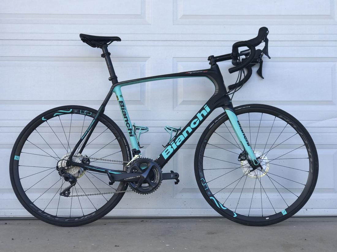 Let's see your Bianchi!!-img_1858.jpg