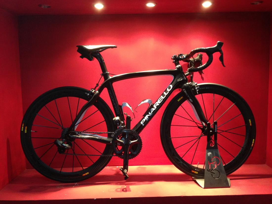 Post a pic of your Pinarello!-img_1868.jpg