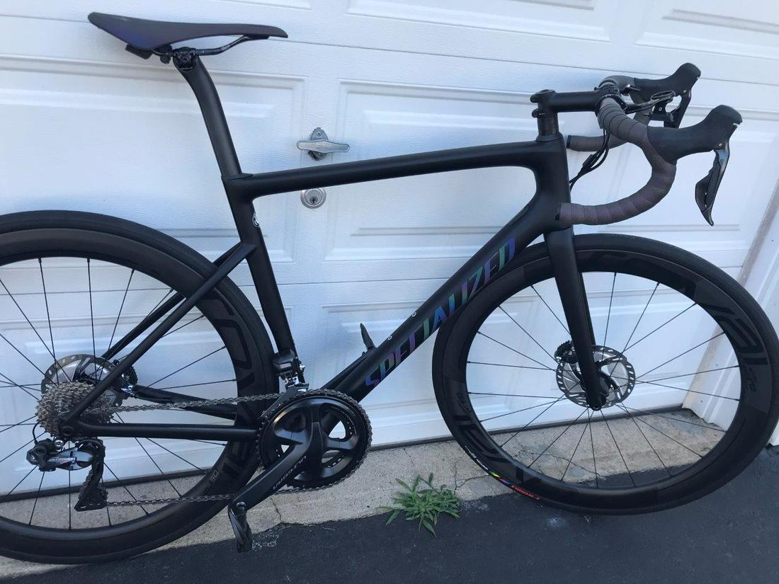 2019 Tarmac's are on line-img_1934.jpg