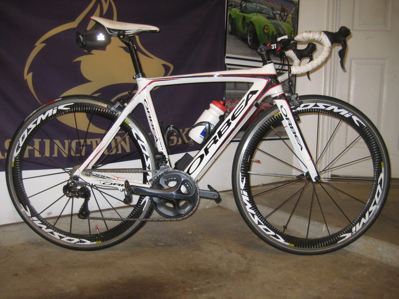 Picture posts of your Orbea-img_1962_zpsjtdtmvkd.jpg
