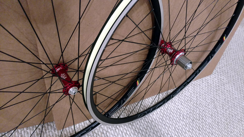 HED rims on White hubs-img_20161020_202436872.jpg