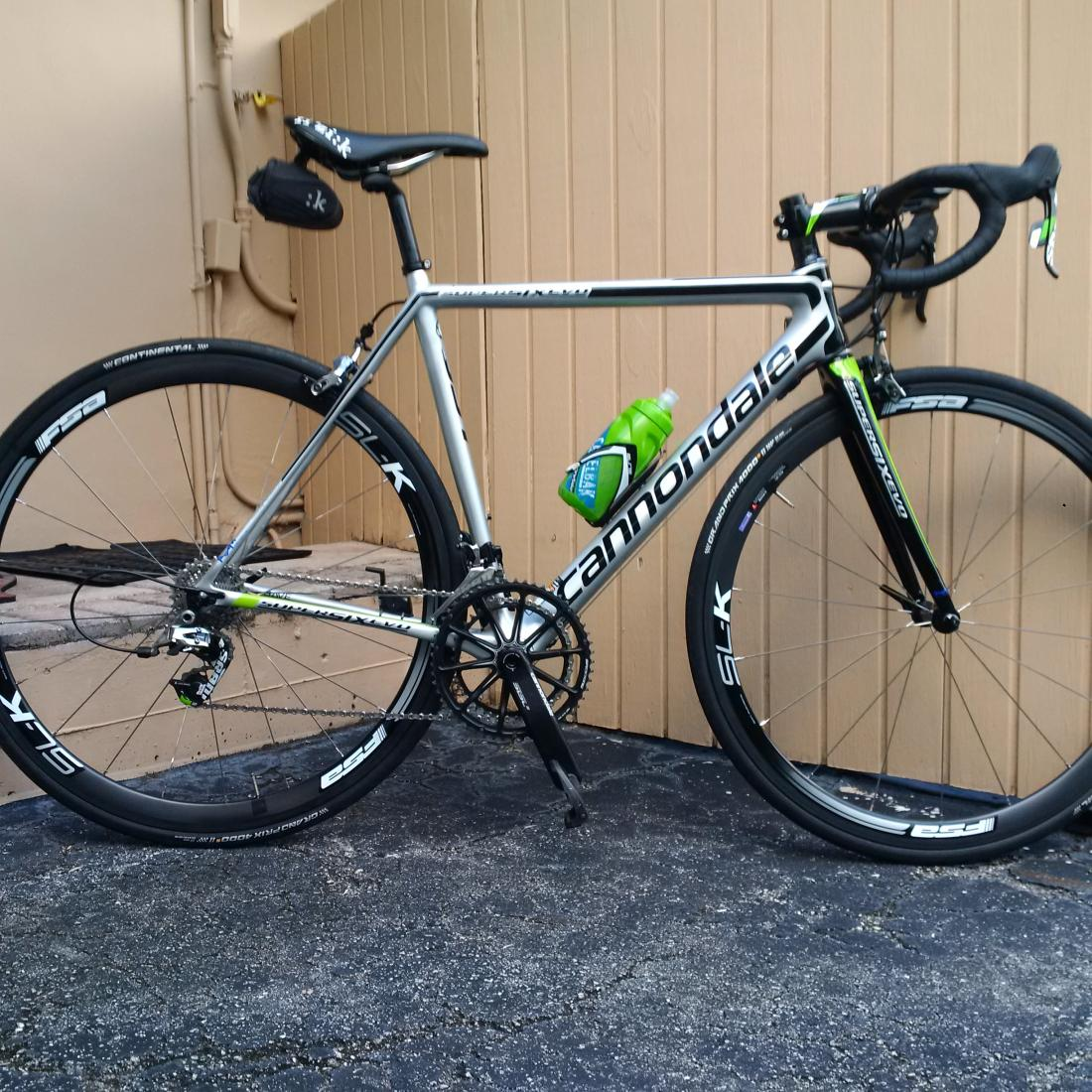 Post your Cannondale pics here!-img_20161227_074643.jpg