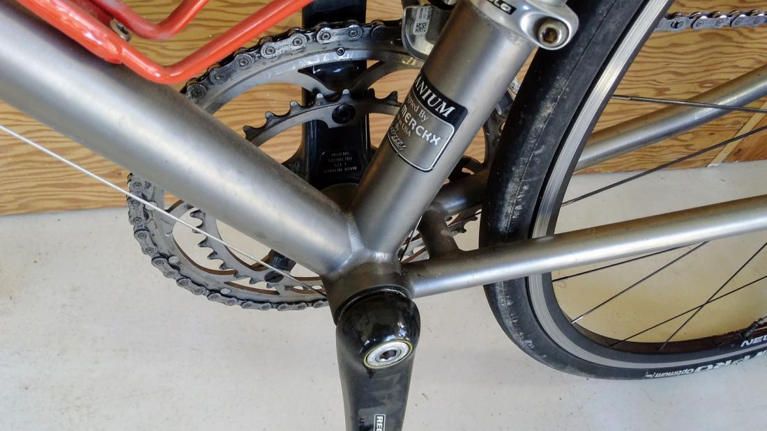 Litespeed Titanium Bikes(gravel)-img_20170304_151251209.jpg