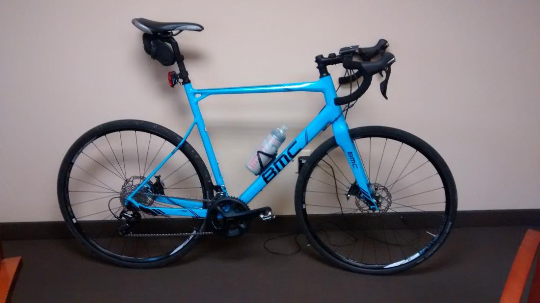 Gravel race bike suggestions-img_20170413_084035855%5B1%5D.jpg