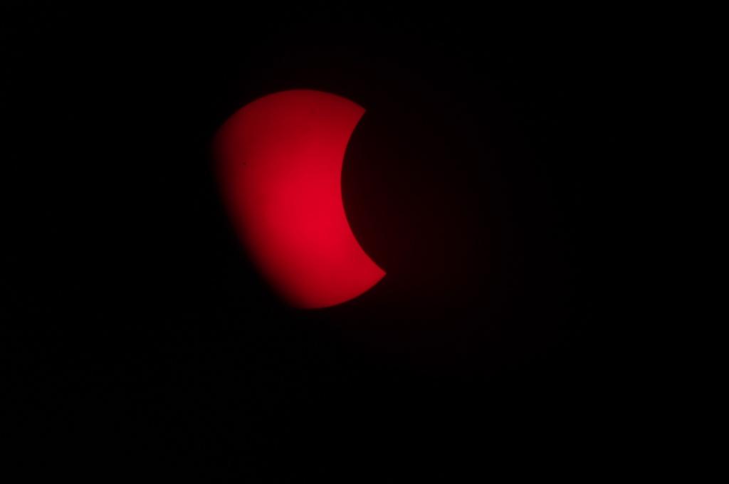 ApacoEclipse-img_20170822_084353.jpg