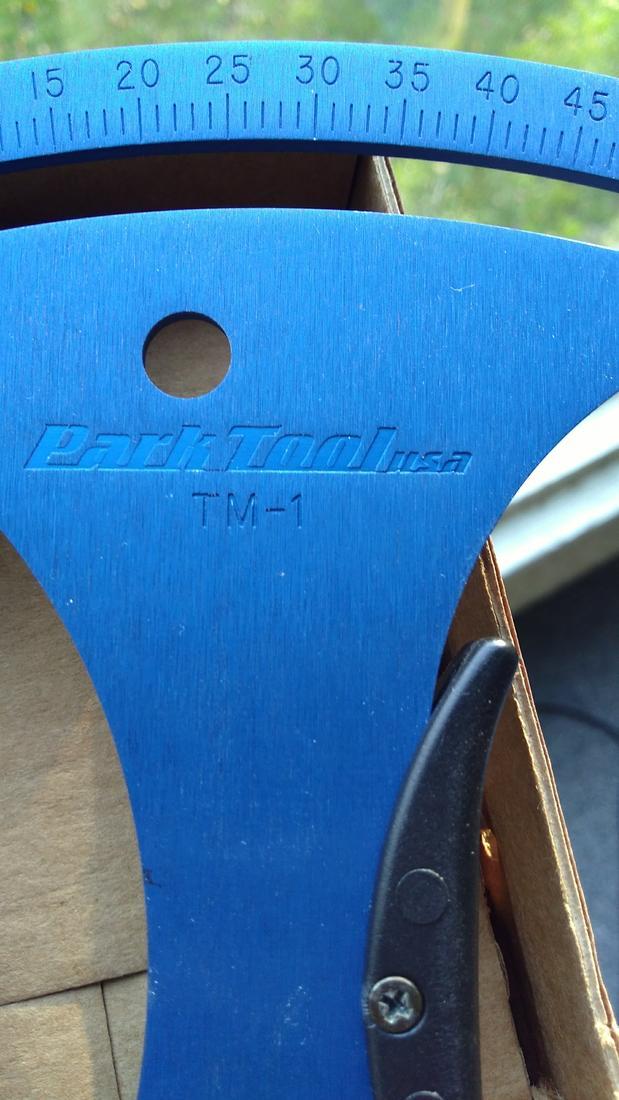 Park Tool - New?-img_20171027_162014115.jpg