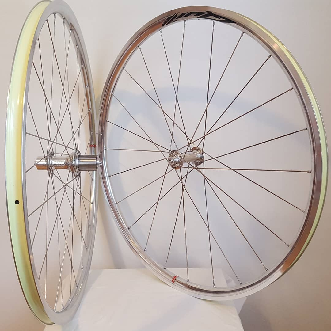 Looking for a silver/polished rim-img_20180523_153141_319.jpg