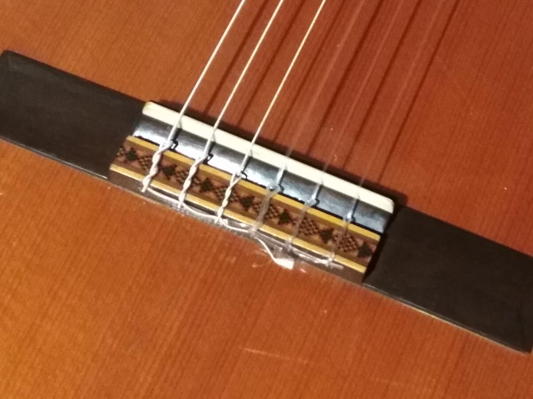 "How to solve sticky tuners on ""classical"" guitar-img_20180922_073949.jpg"
