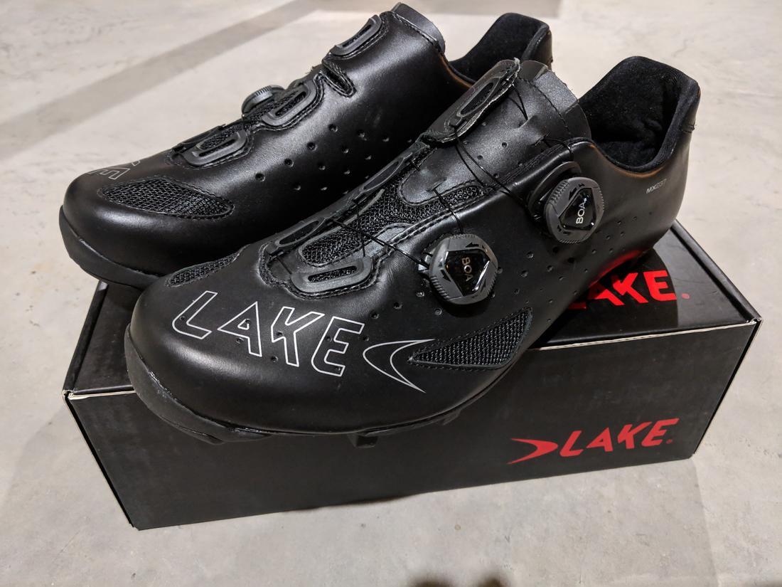 Cycling Shoes Shaped Like Human Feet?-img_20190312_175713.jpg