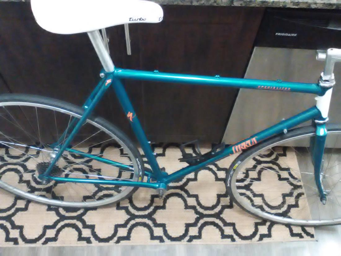 Another 1987 Specialized Sirrus Project-img_20190418_224228.jpg