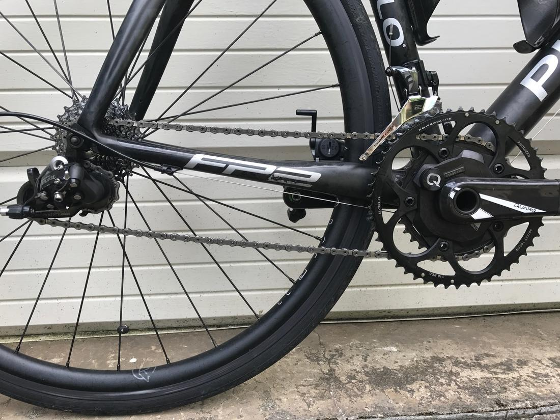 Chain suck and dropping issues - chain line issue?-img_2030.jpg