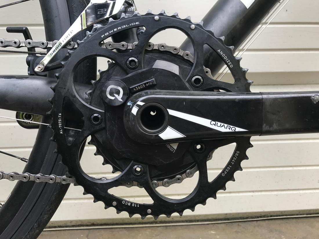 Chain suck and dropping issues - chain line issue?-img_2031.jpg