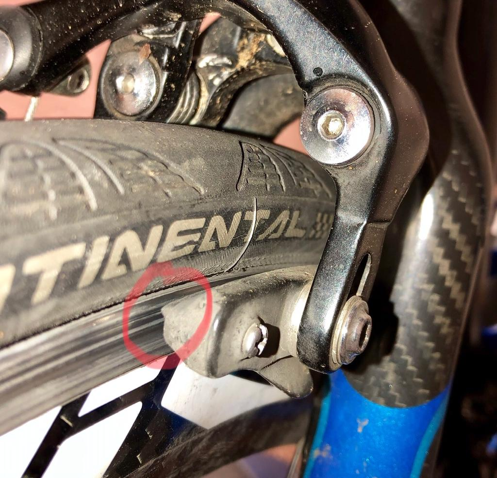 Shimano Brake Caliper Lengths-img_2219.jpg