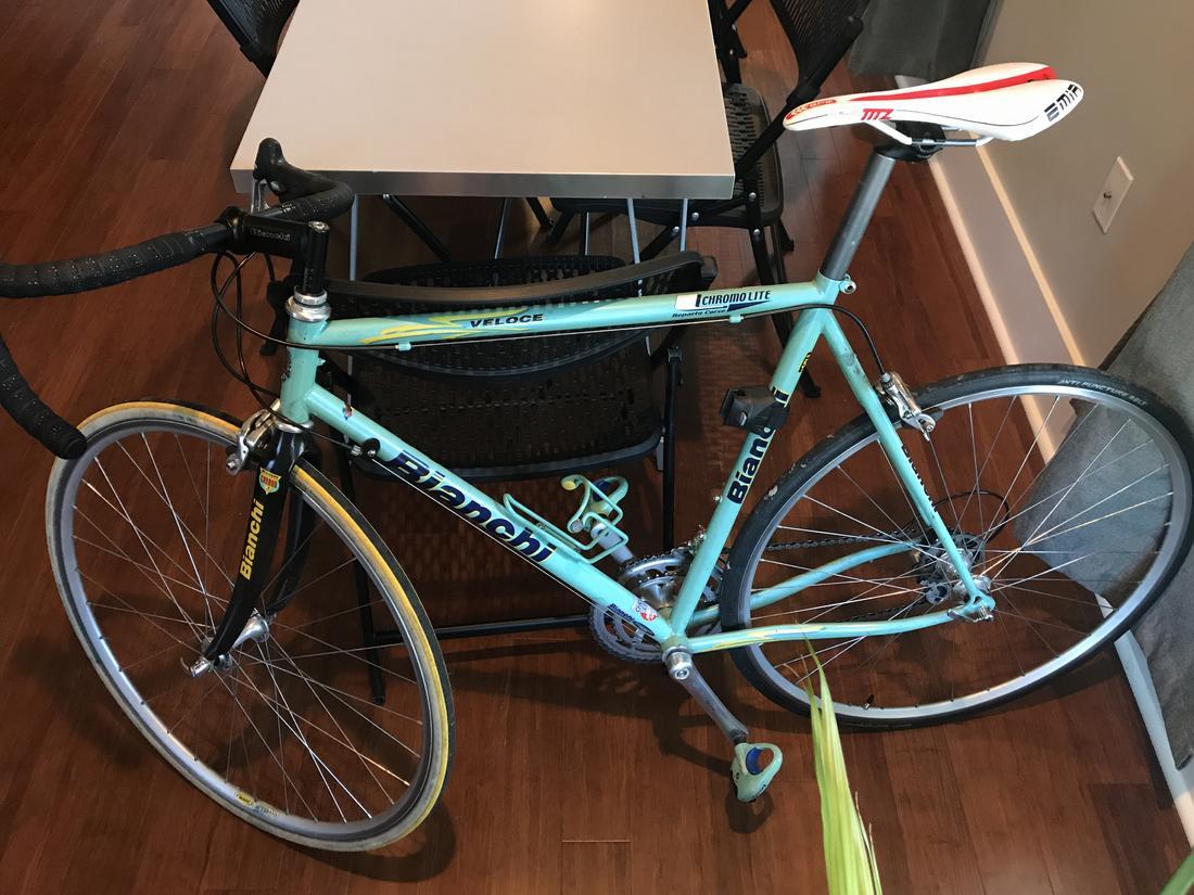 What's my bike worth?-img_3077.jpg