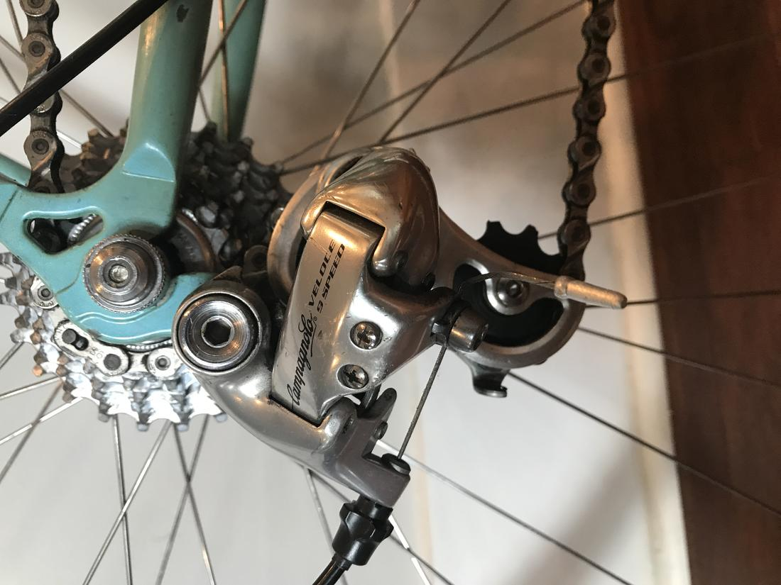 What's my bike worth?-img_3082.jpg