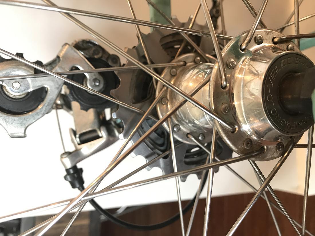 What's my bike worth?-img_3085.jpg