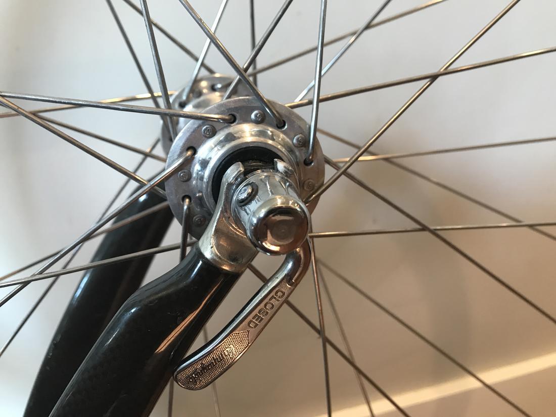What's my bike worth?-img_3086.jpg
