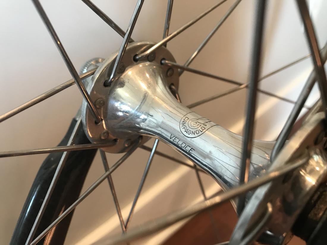 What's my bike worth?-img_3087.jpg