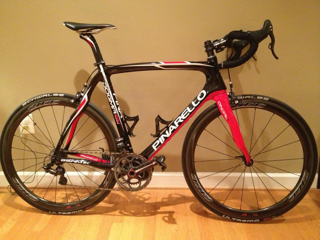 Post a pic of your Pinarello!-img_3107.jpg