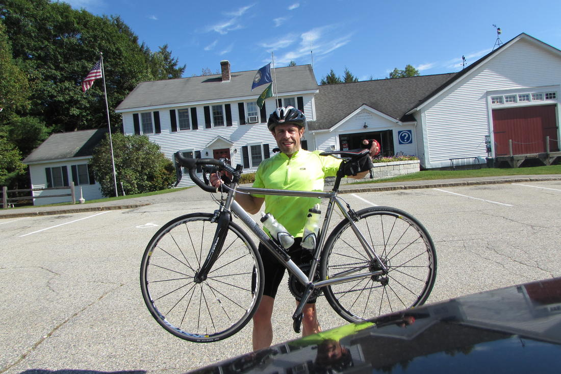 White Mountain Climbfest - Ride Report for 118 (Gonzo Pass)/112 Kinsman Notch & Kanc-img_3380.jpg