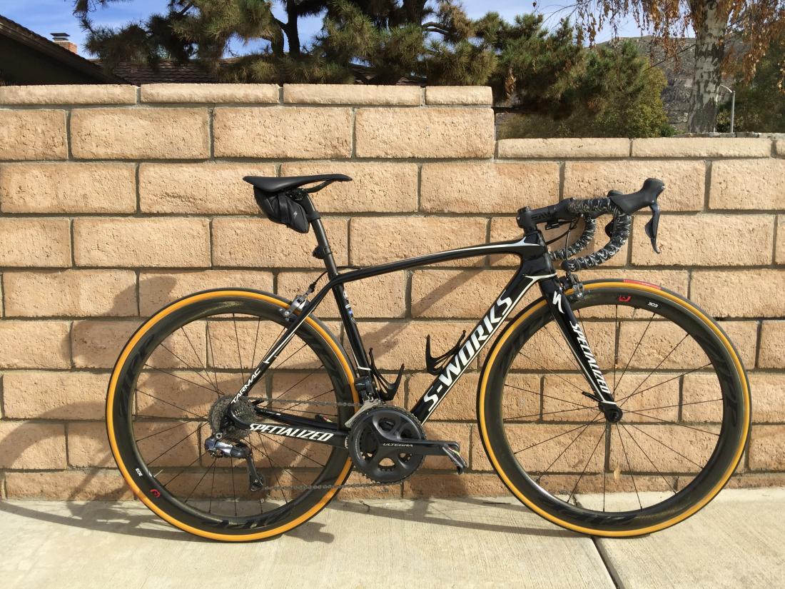 Specialized bike pic thread-img_3418.jpg