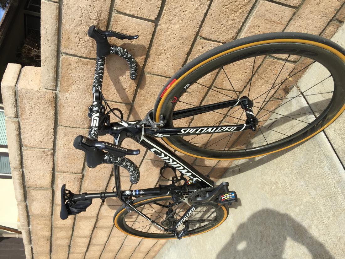 Specialized bike pic thread-img_3421.jpg