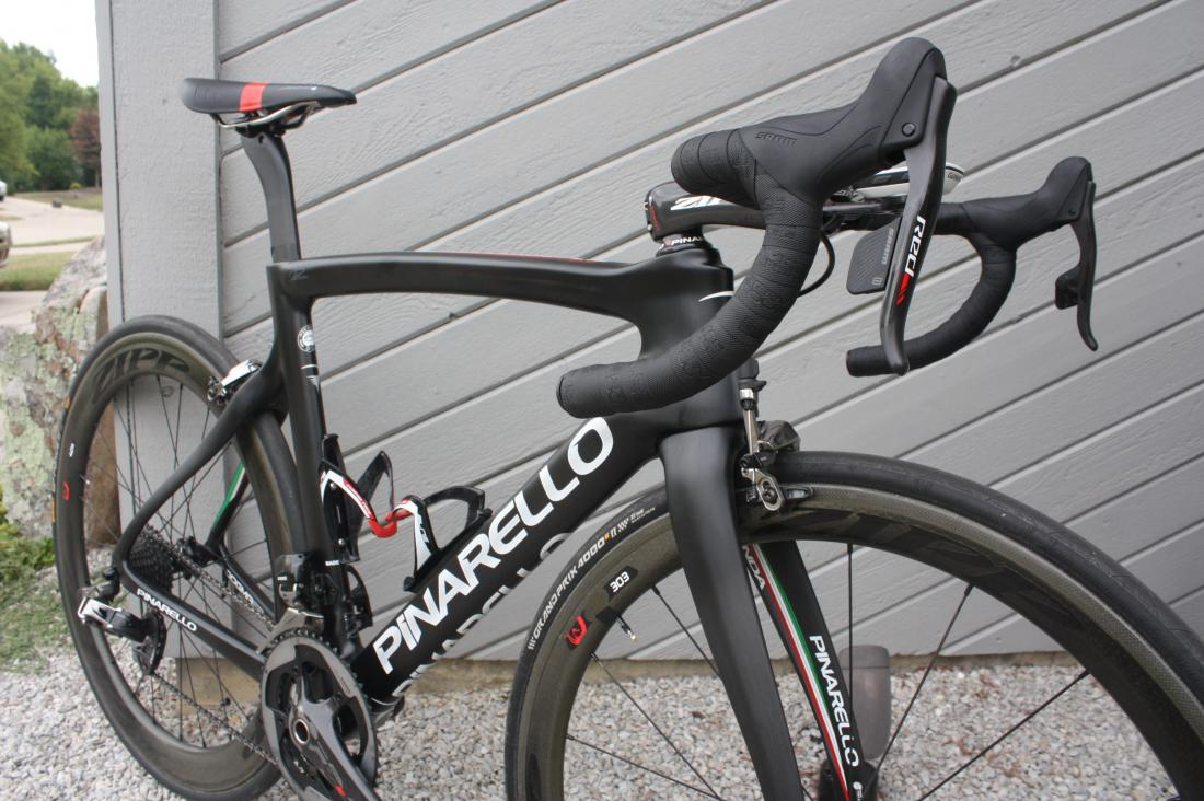 Post a pic of your Pinarello!-img_3912.jpg