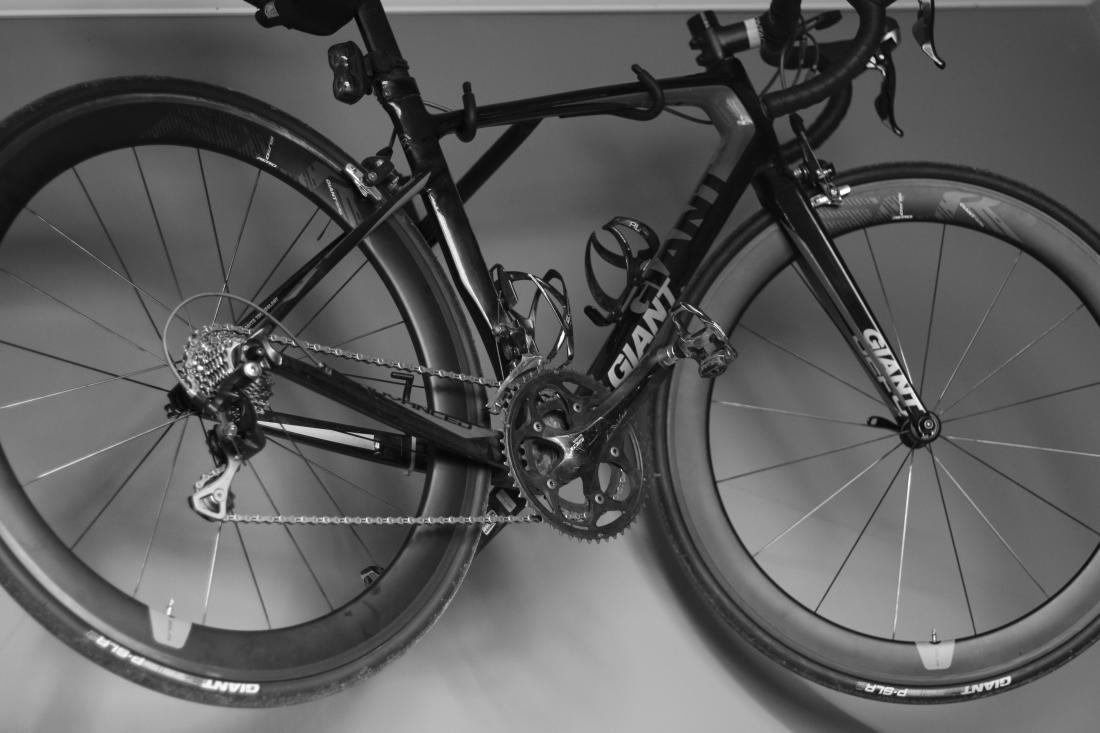 b68a5724fdf Giant Slr 0 Aero wheels