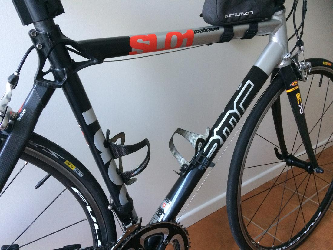 How to save the Bike when frame integrated seat post clamp fails - BMC SL01 Road ?-img_4392.jpg