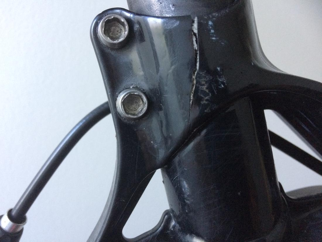 How to save the Bike when frame integrated seat post clamp fails - BMC SL01 Road ?-img_4394.jpg