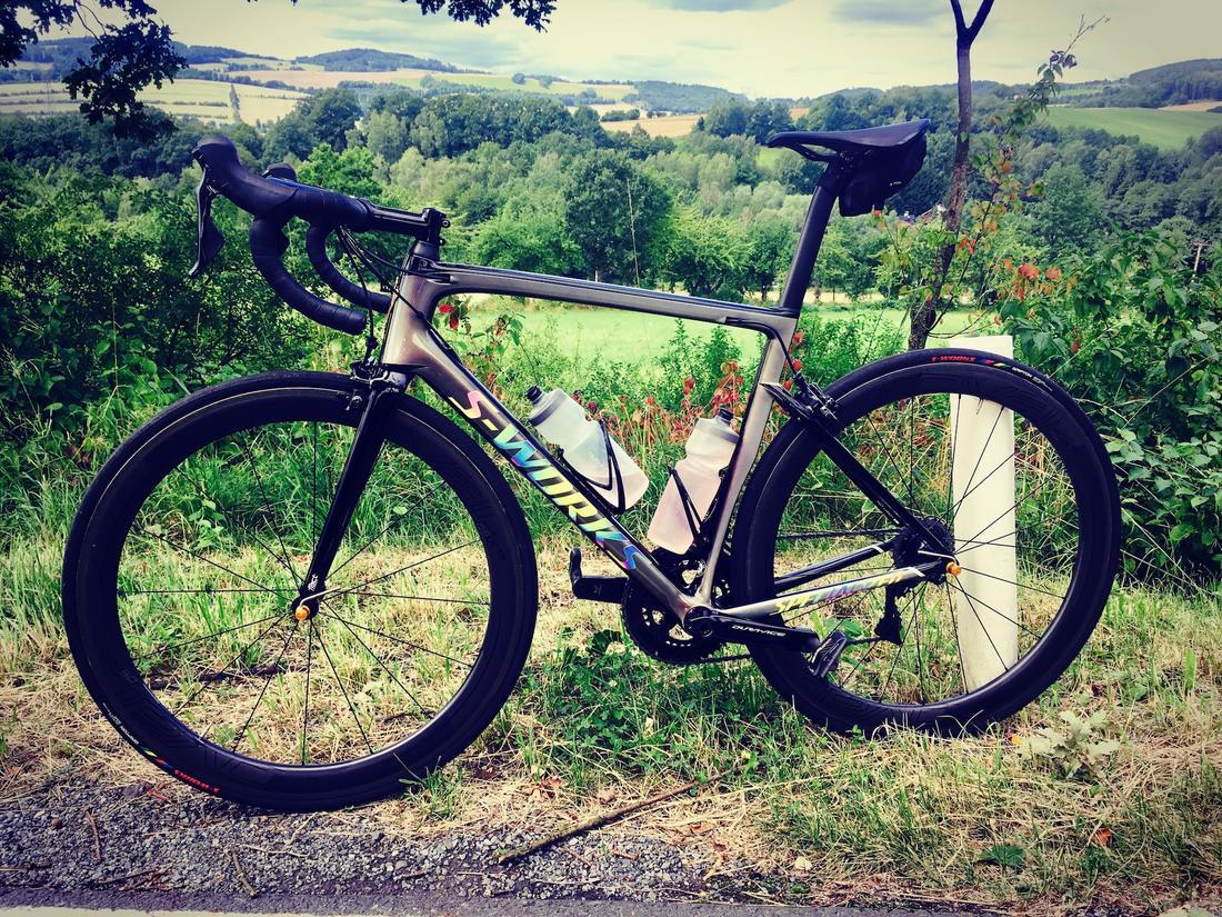 Specialized bike pic thread-img_4409.jpg