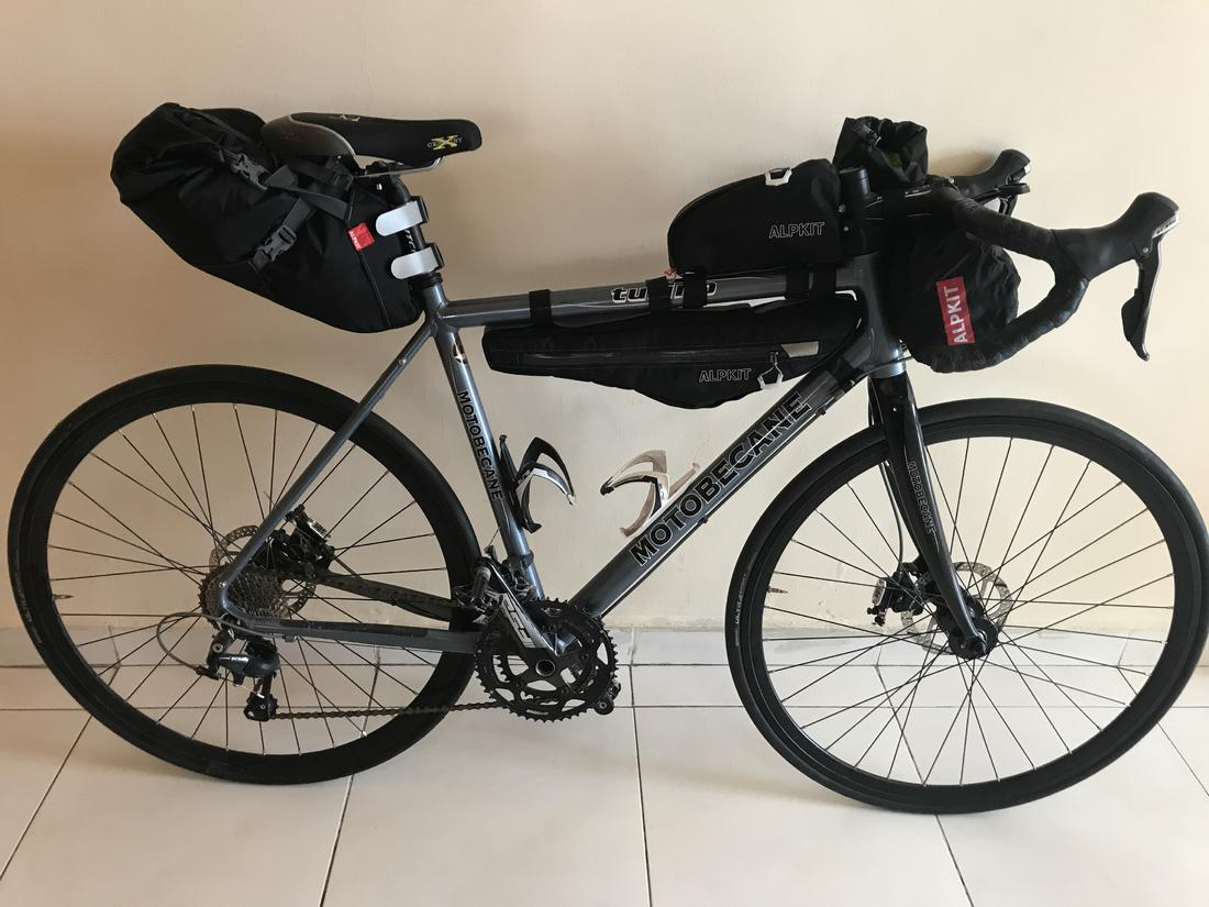 Motobecane Turino Bike Packing Setup-img_4580.jpg