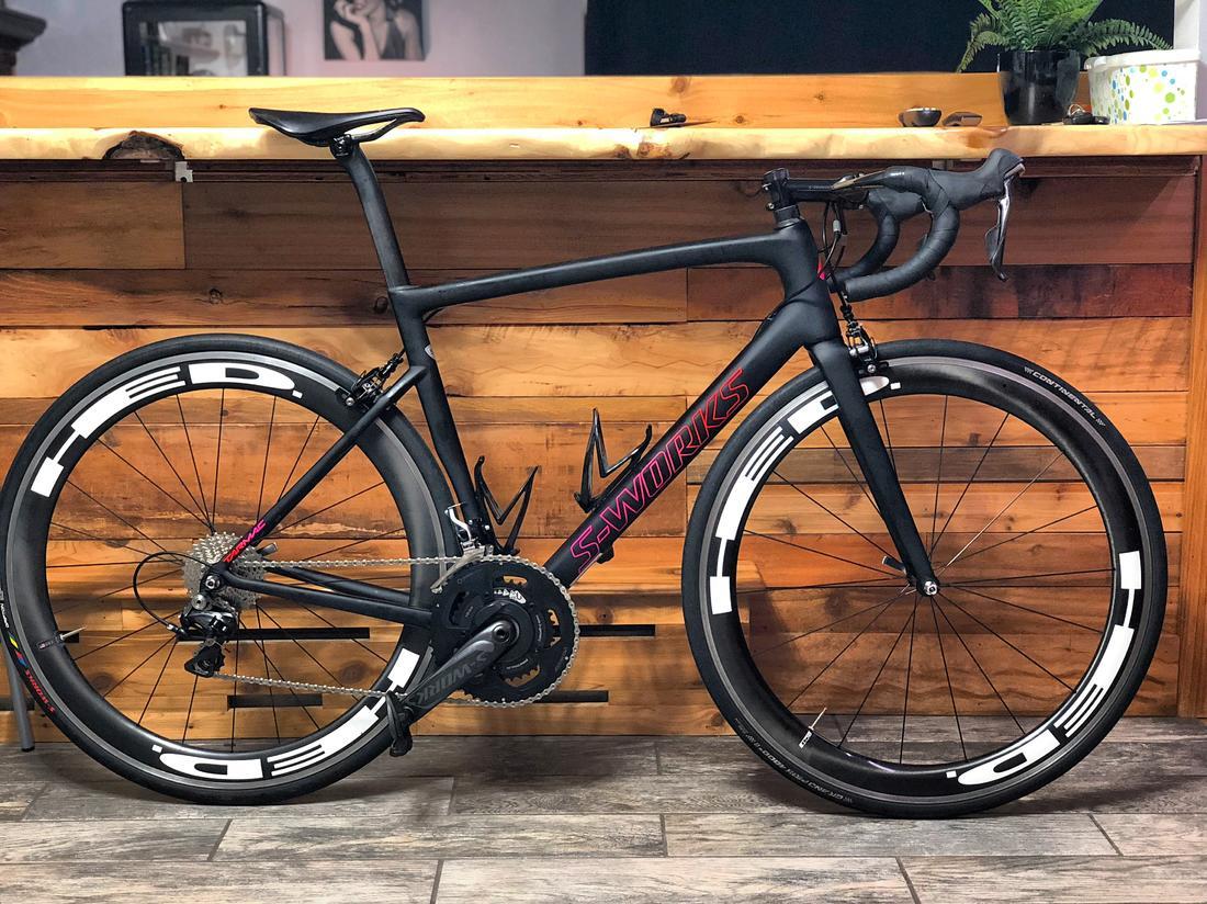 Specialized bike pic thread-img_4632.jpg