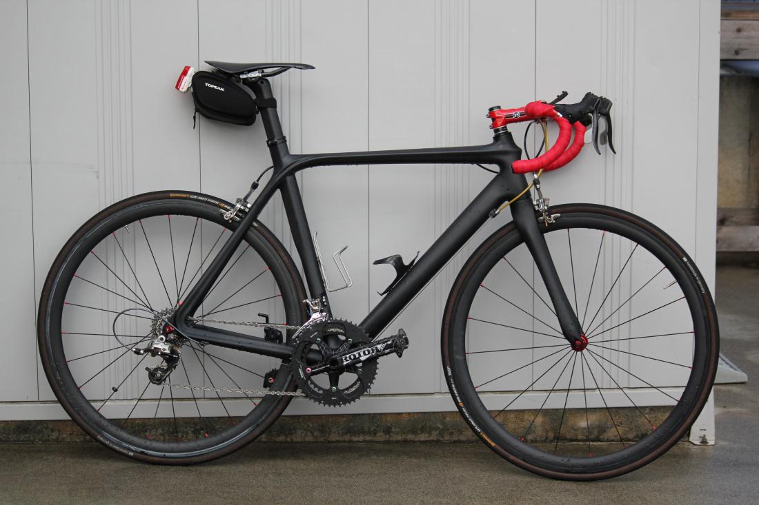 Options for first aero carbon bike-img_4799.jpg