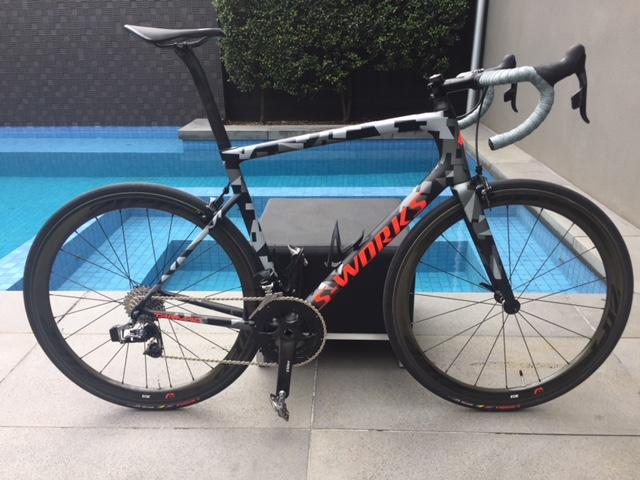 Specialized bike pic thread-img_4824.jpg