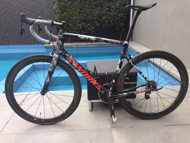 Specialized bike pic thread-img_4826.jpg