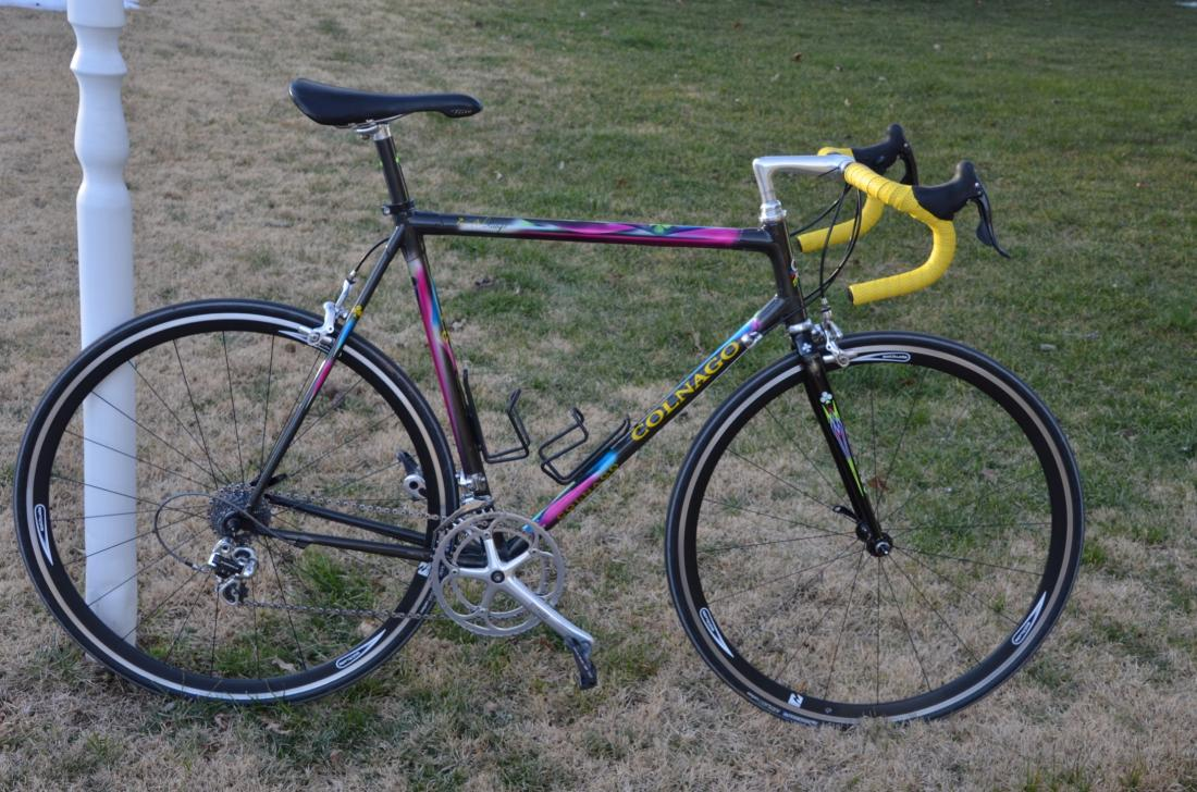 Colnago - Picture post thread-img_5113.jpg