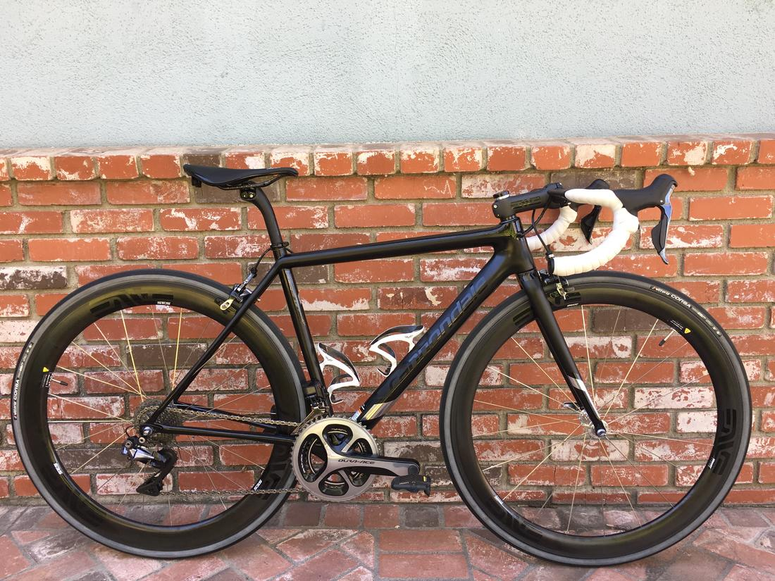 Post your Cannondale pics here!-img_5620.jpg