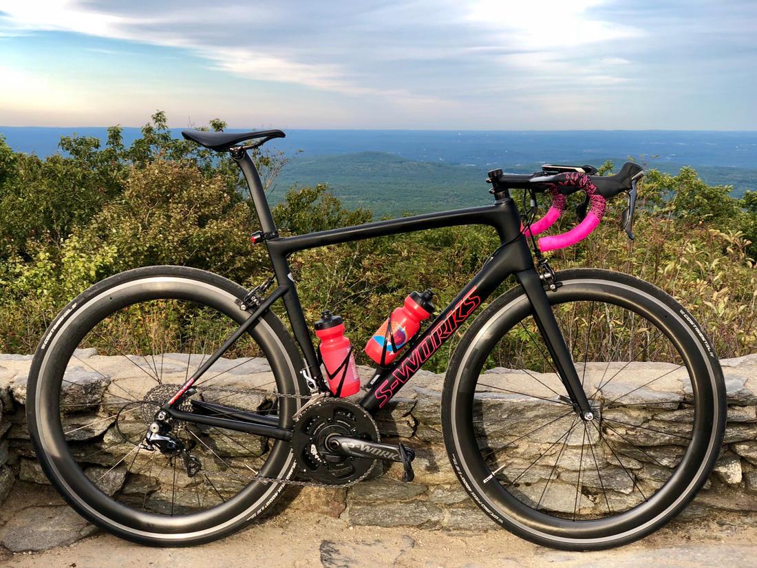 Specialized bike pic thread-img_5745s.jpg
