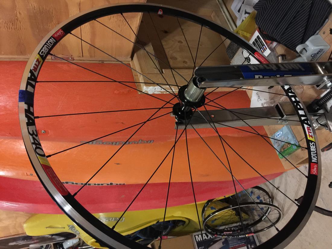 Help with lacing 16:8 wheel-img_5994.jpg