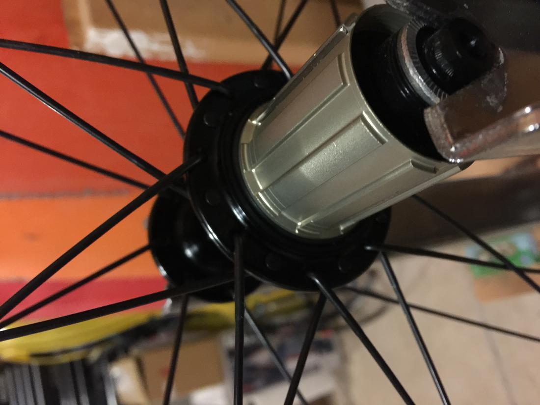 Help with lacing 16:8 wheel-img_5995.jpg