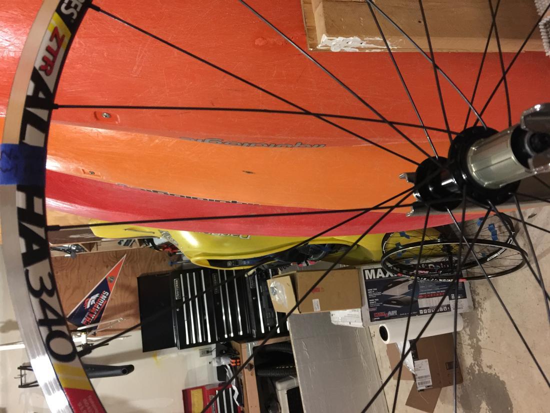 Help with lacing 16:8 wheel-img_5996.jpg