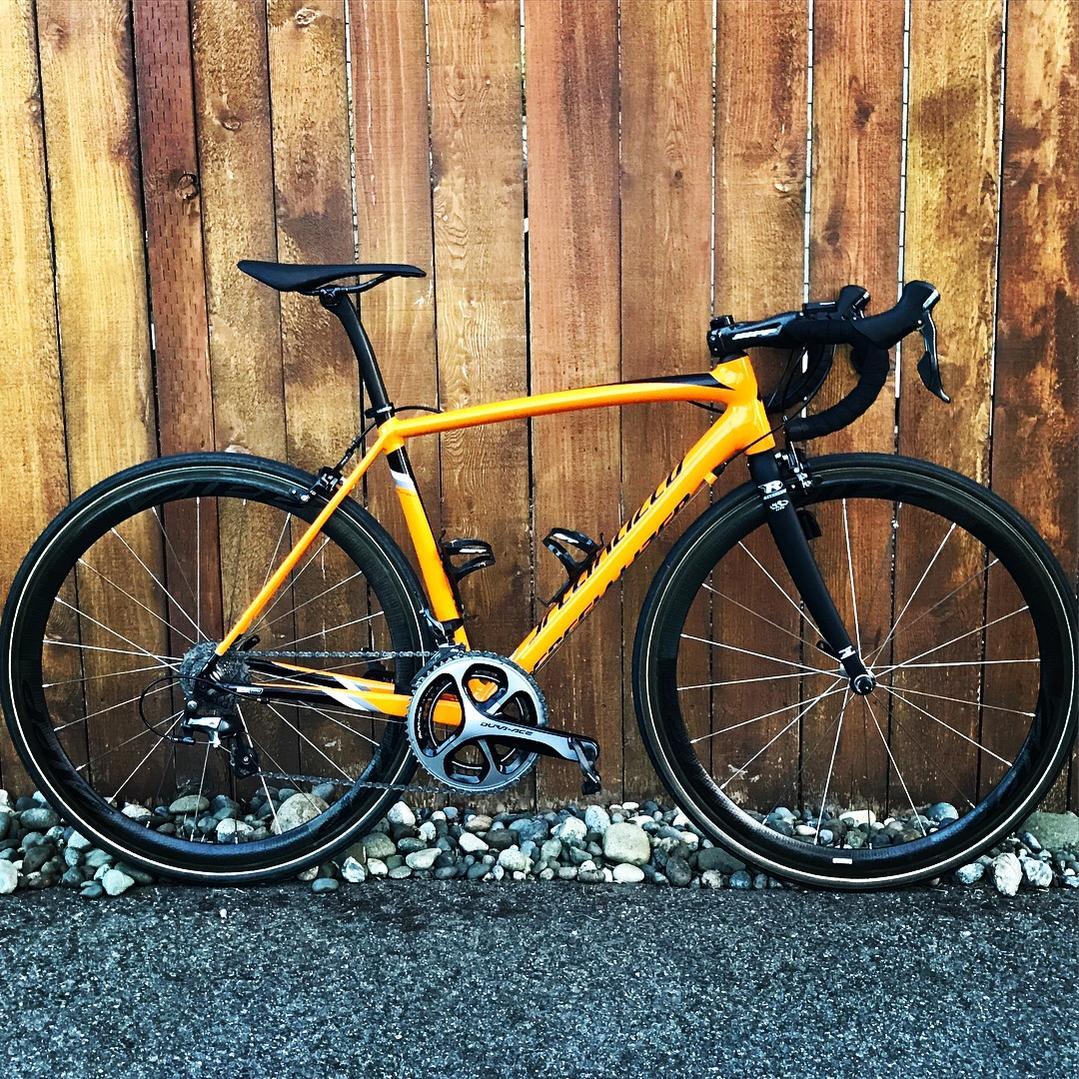 Specialized bike pic thread-img_6013.jpg