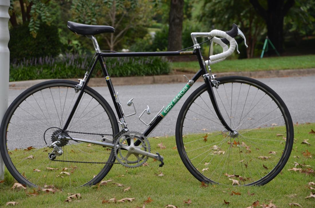 My Passion: Rebuilding Vintage Road Bikes-img_6020.jpg