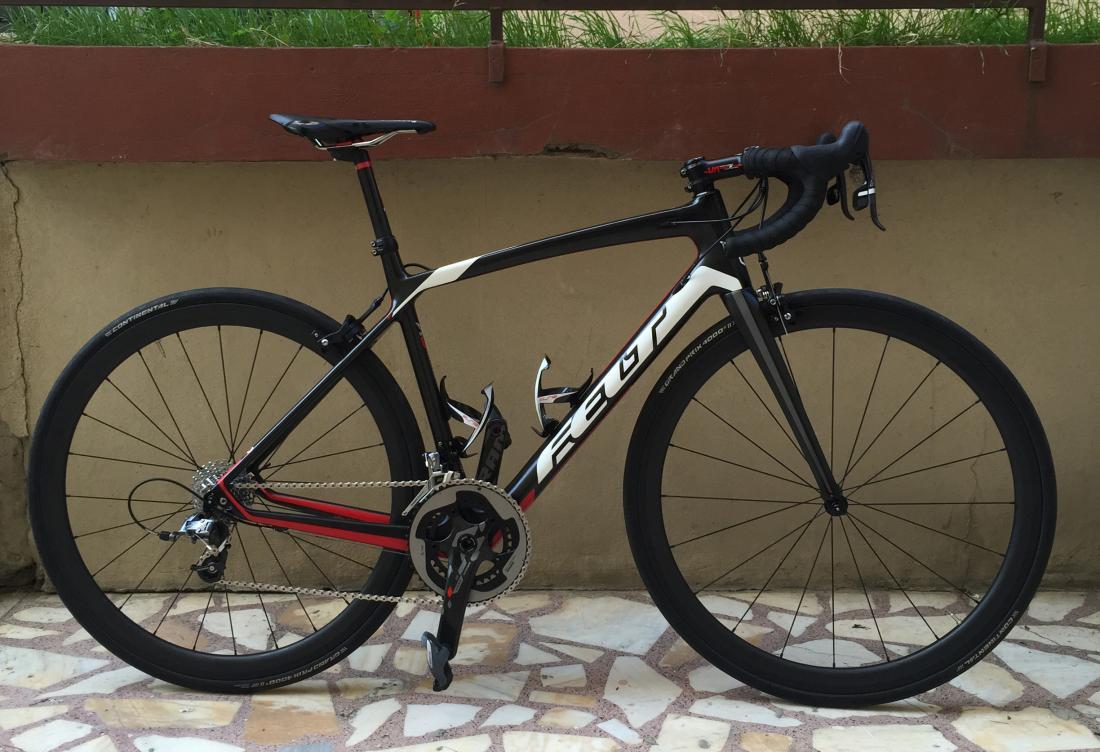 AR frame size for 71mm saddle height.-img_6834.jpg