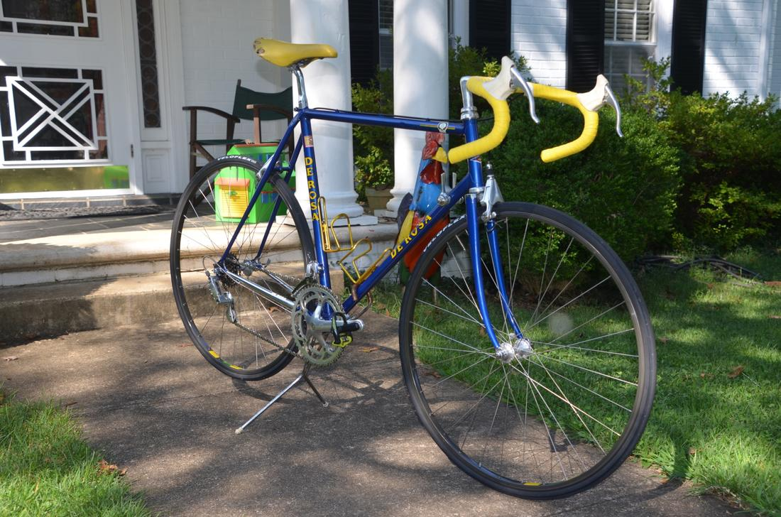 Lemond Coors Classic Silver Bullet Campagnolo Delta-img_7235.jpg