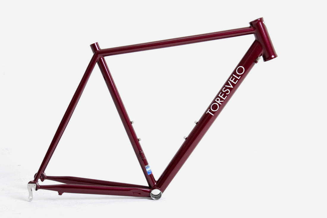 Toresvelo. Custom bikes from the dusty wasteland-img_7815.jpg