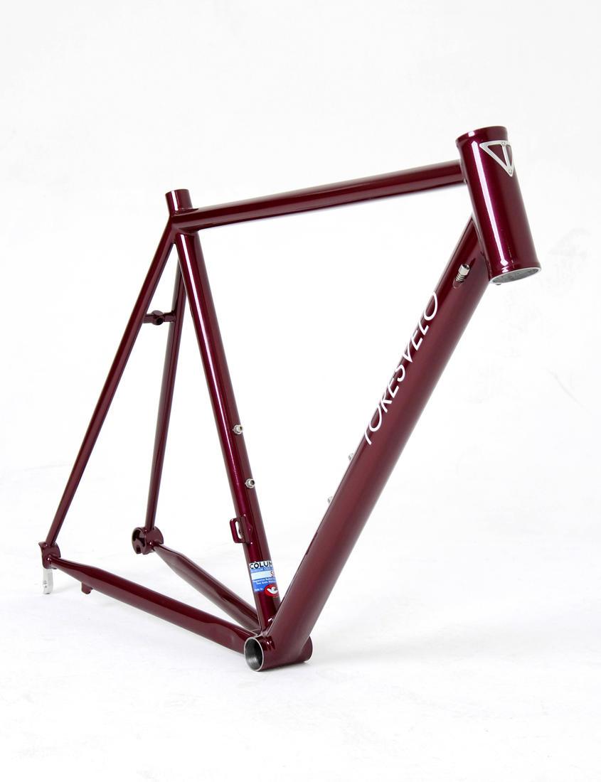 Toresvelo. Custom bikes from the dusty wasteland-img_7820.jpg
